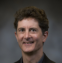 David Meyerowitz