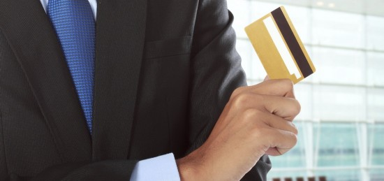 Using airline miles credit cards