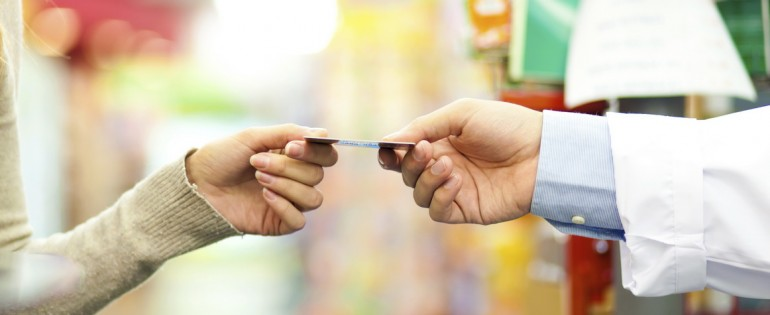 A balance transfer vs purchase: What's the difference?