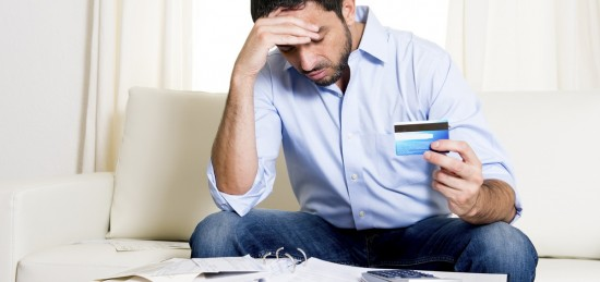 Learning what to know before applying for a credit card