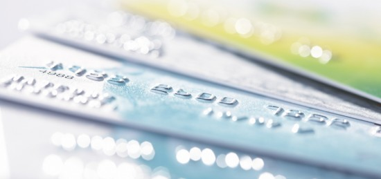 Finding which credit card rewards program is best for your situation