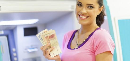How does your credit card reward program work?