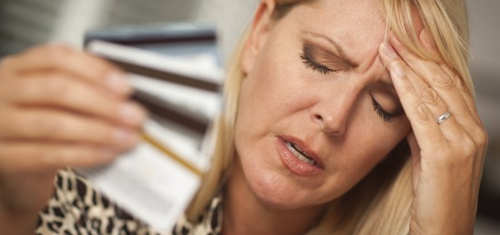 The headache of balance transfer credit card offers