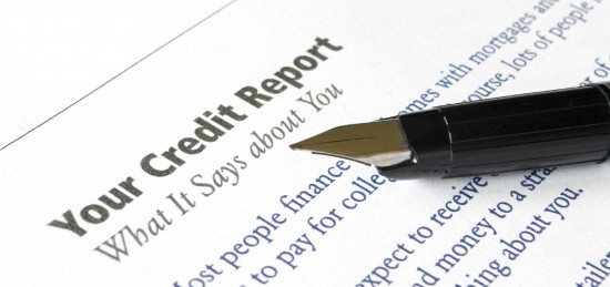 FICO 9 changes credit report rules