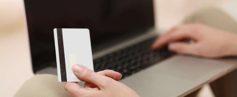 Understanding student rewards credit cards