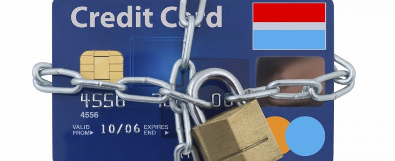 Secured Business Credit Card Or Personal Card Beware