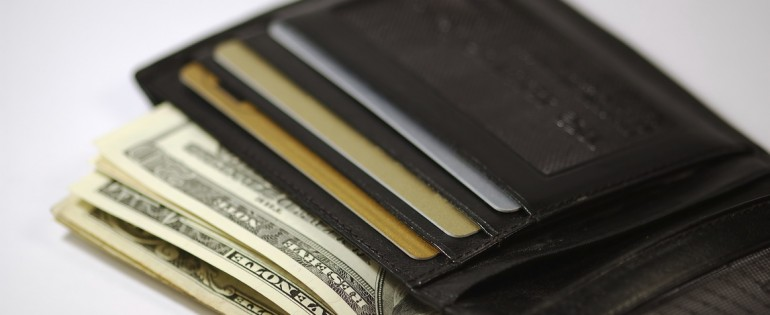 Can you qualify for zero interest credit cards?