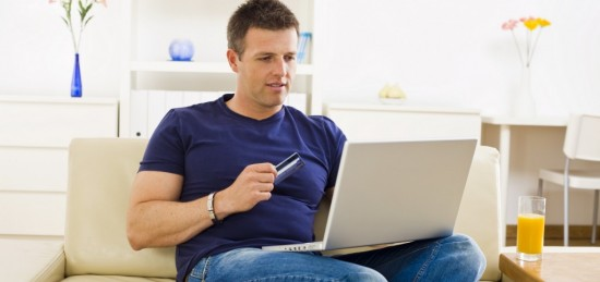 Avoid Credit Card Pitfalls with Advice from the Experts