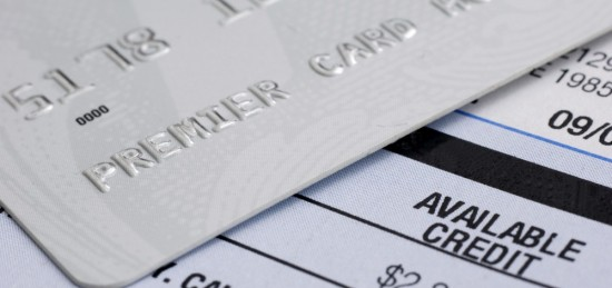 Can you save money with credit card balance transfer offers?