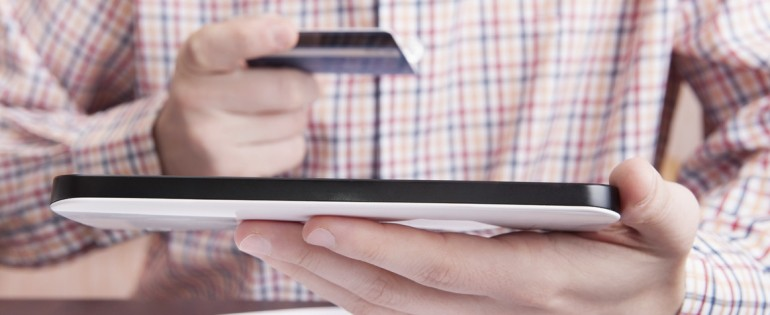 Credit cards and students: what you should know