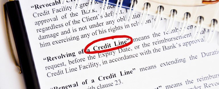 Get your credit score for free