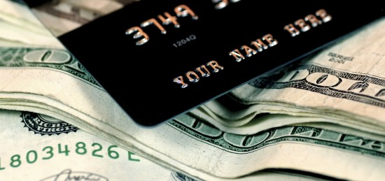 How you can earn cash back rewards