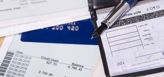 How credit card rewards programs can work for you