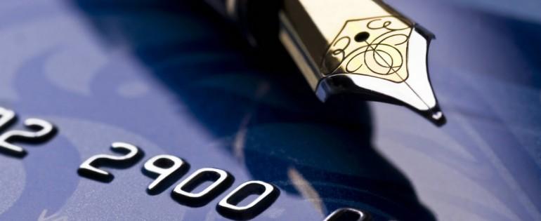 Understanding your credit card rewards program