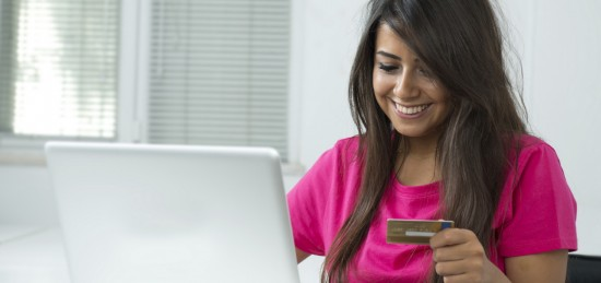 All you need to know about loyalty reward cards