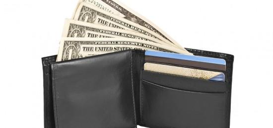 Get the top credit card reward