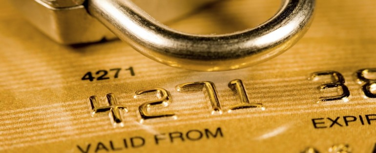 Does adding an authorized user to increase credit scores work?