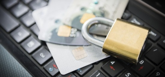 Should you look for secured credit card offers?