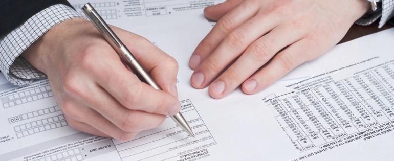 Choosing the best balance transfer credit card