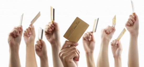 Experts Identify 2015 Credit Card Tips and Trends