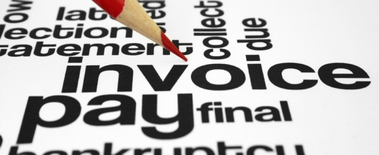Financial Quotes on Credit, Debt and Credit Cards