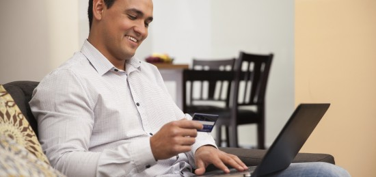 est business credit Best cards offer these 5 things